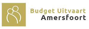 Budget Uitvaart Amersfoort